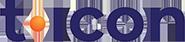 T-ICON Logo